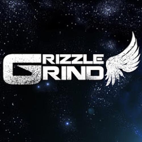 Grizzle Grind Crew's avatar