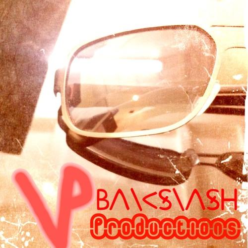 BakSlash Productions's avatar