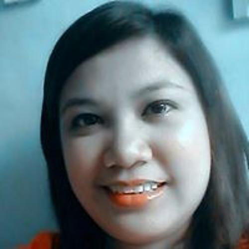 Grazel Corros's avatar