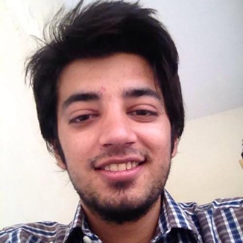 Little Omer's avatar