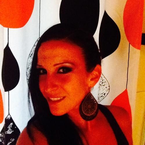 _Dorika_'s avatar