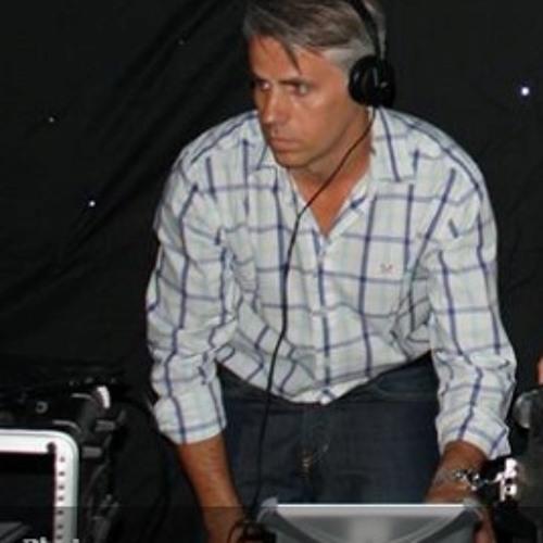 Dr Rob Bateman's avatar
