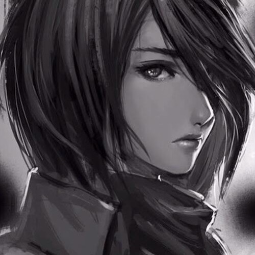 mey_270's avatar