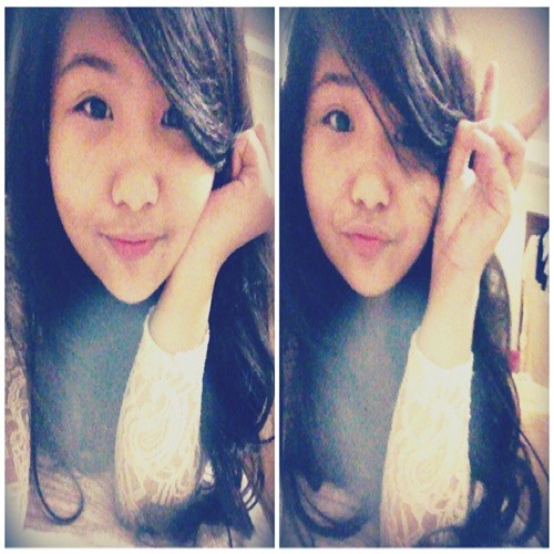 Sophia Pangalian's avatar
