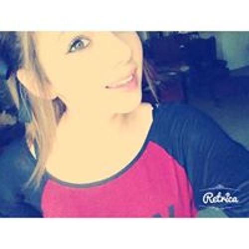 Rachel Smith 39's avatar