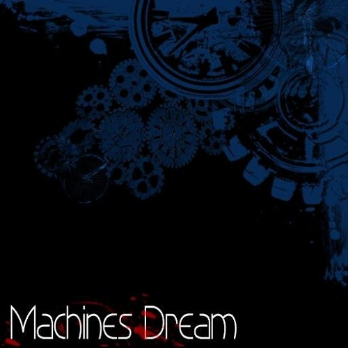 MachinesDream's avatar