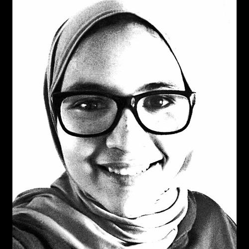 sara abdallah's avatar