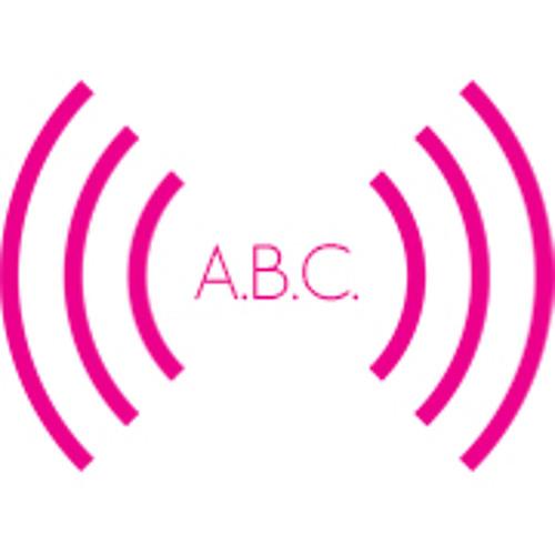 A.B.C sonido's avatar