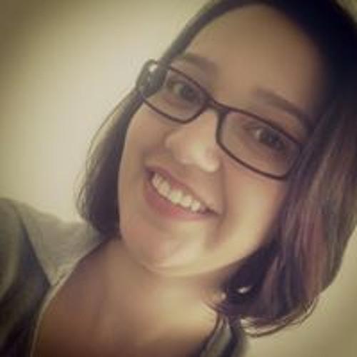 Nayara Caroline 8's avatar
