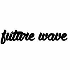 Future Wave Mag