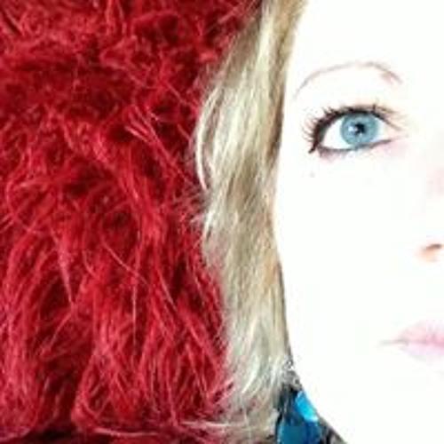 Charlie Esther Wilson's avatar