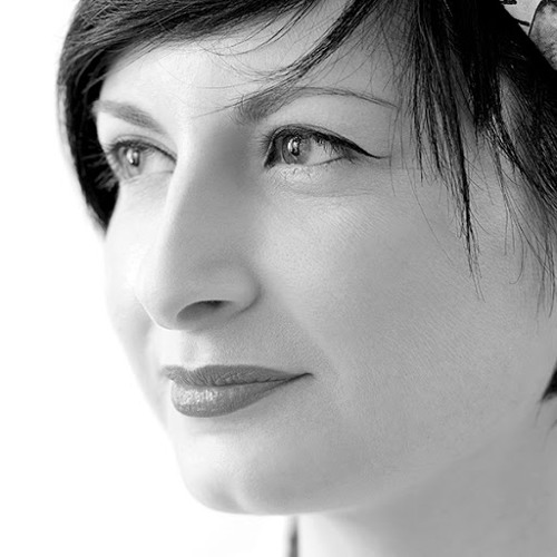 Viviana de Loera's avatar