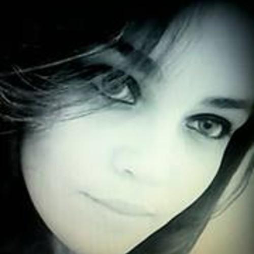 Marie Black's avatar