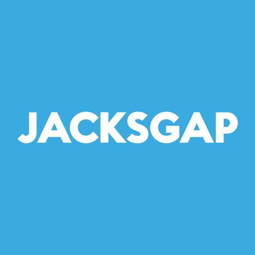 JacksGap's avatar
