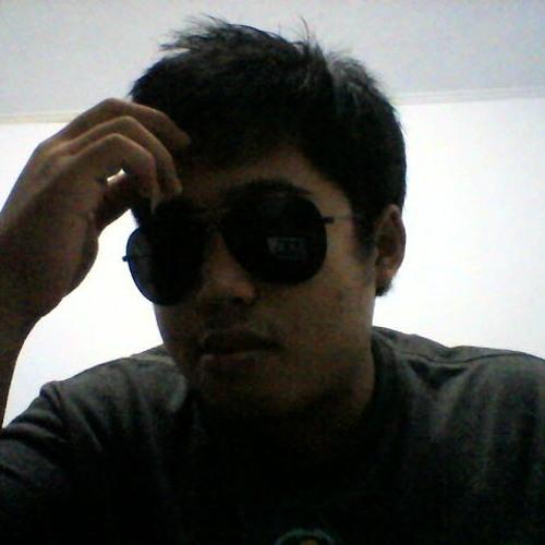 Fiqri Jayadi's avatar