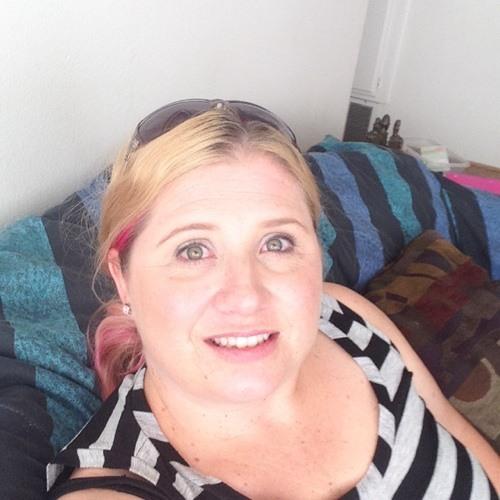 Amy Yates 1's avatar