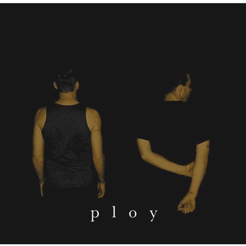 PLOY's avatar