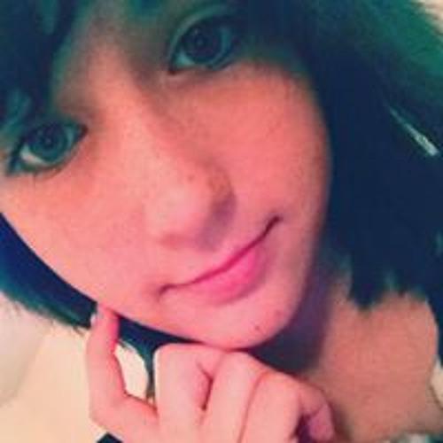 Breannabre Flores's avatar