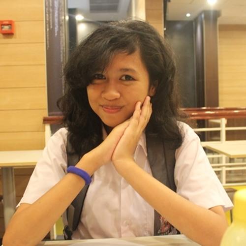 Annisa Fatwa's avatar