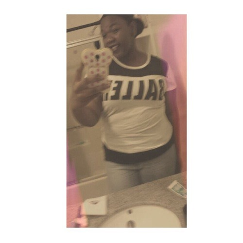 xkayla927x's avatar