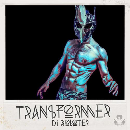 Transformer di Roboter's avatar