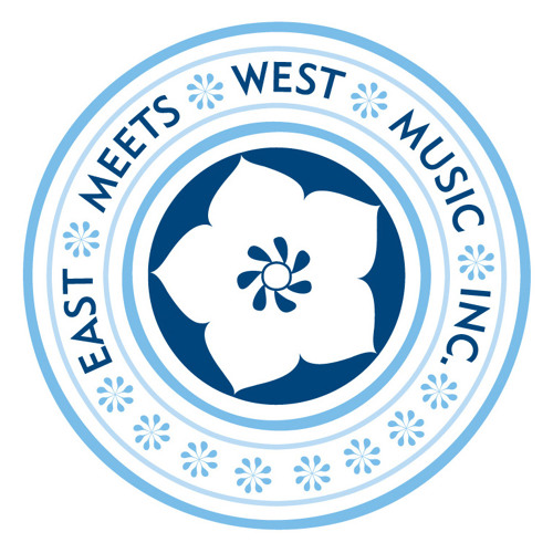 East Meets West Music's avatar