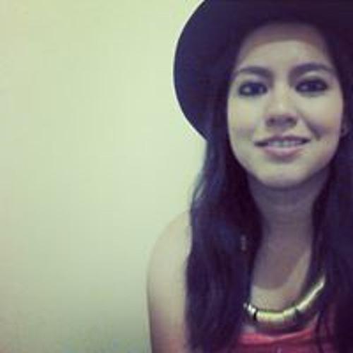 Melissa Pérez Portillo's avatar