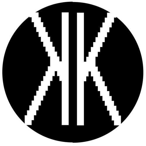 (❯❙❙❮) Berlin's avatar