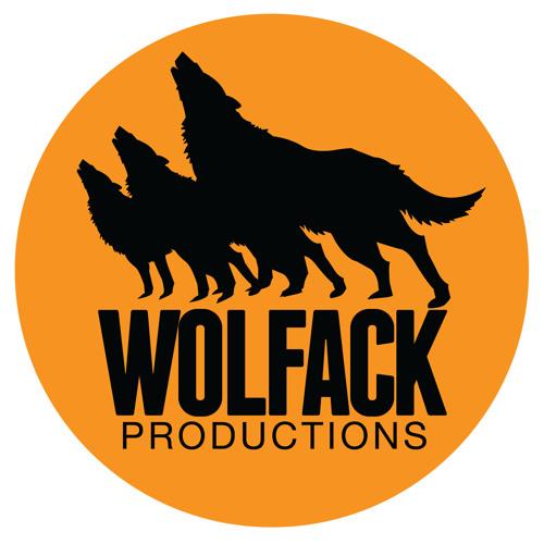 Wolfack's avatar