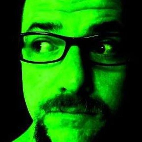 bizarrojerri's avatar