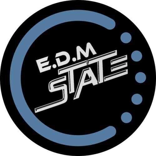 EDM STATE's avatar