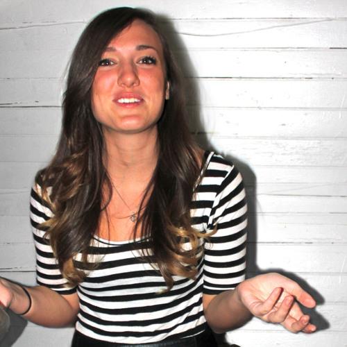 Miasha Vicino's avatar