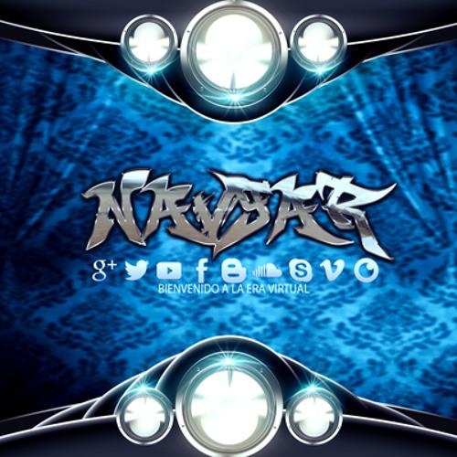 navgar music's avatar