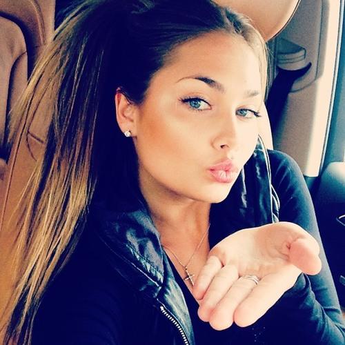 Andrea Scalvi's avatar