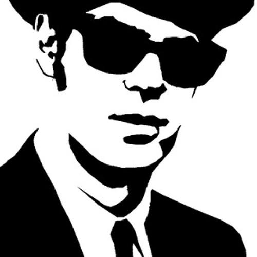 Dangerziom's avatar
