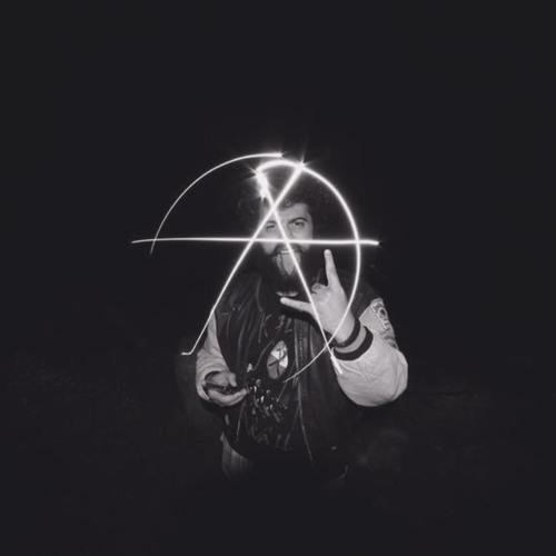 Sisemantari's avatar