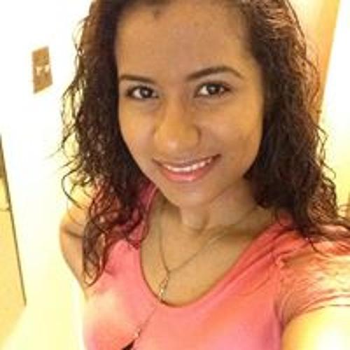 Patty Hernandez 25's avatar