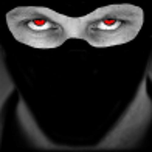 Zeriphon's avatar