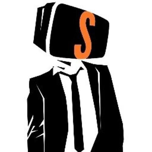 SERIELIZADOS's avatar
