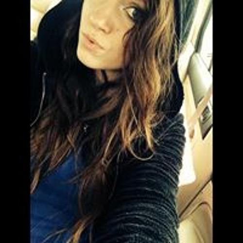 Alyssa Michelle Wright 1's avatar