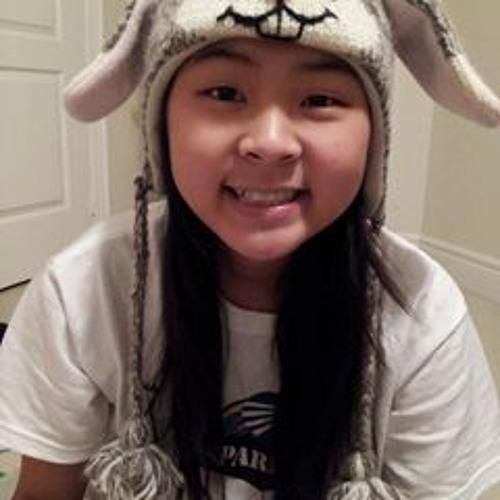 Christine Hua Trinh's avatar