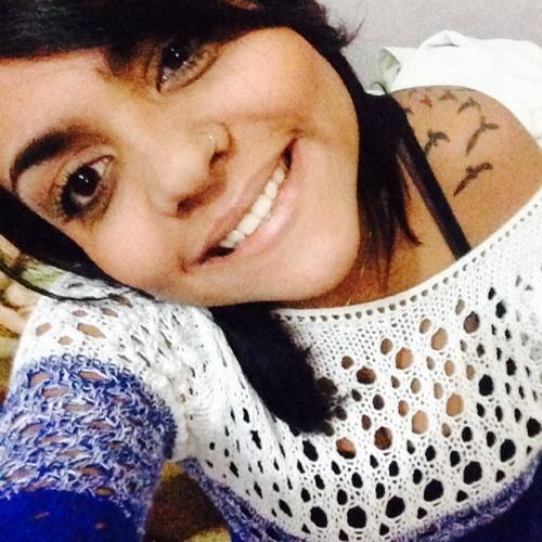 Juliana Garcia 55's avatar