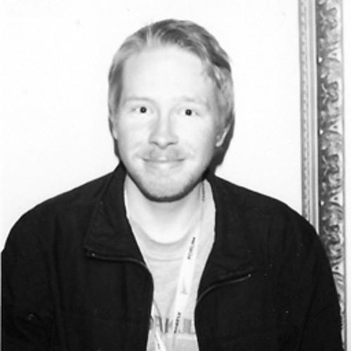 Eric Bay's avatar
