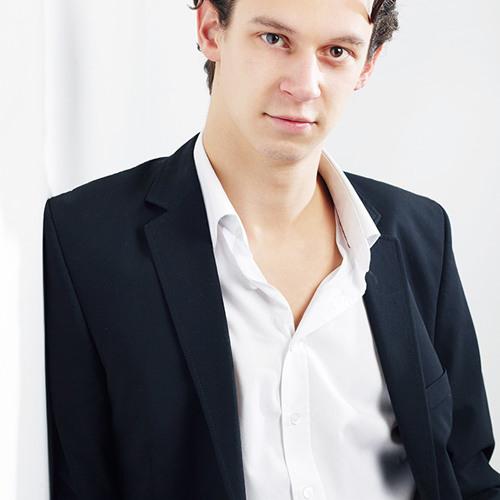 Wolfgang Schwaiger's avatar