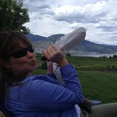 Sandra Anderson 22's avatar