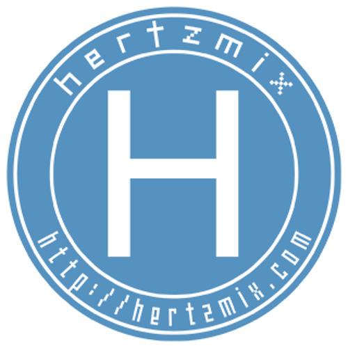 hertzmix's avatar