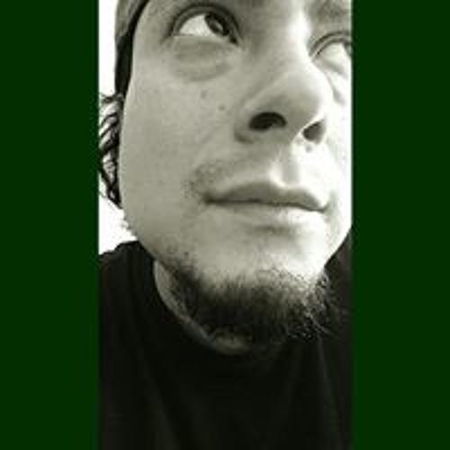 Hugo De Naranja's avatar
