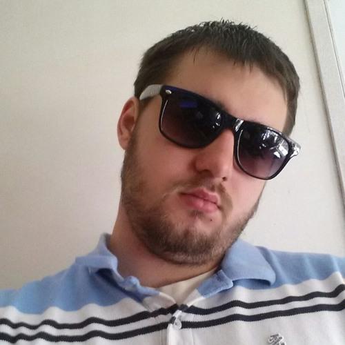 johnisgame's avatar