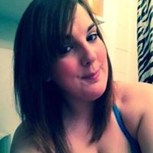 Sandra Guenette's avatar