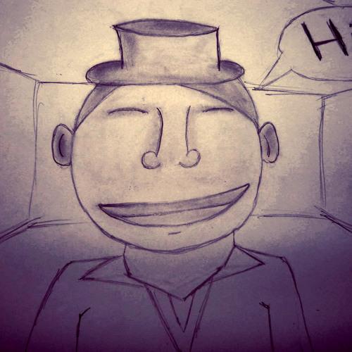 Baudilio Velasquez's avatar